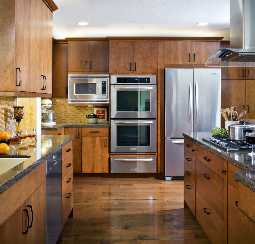 kitchen2W-1024x980